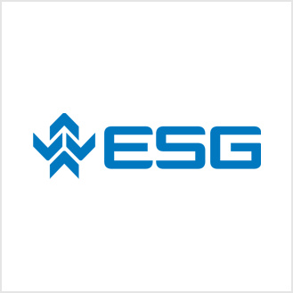 ESG DEFENCE + PUBLIC SECURITY
